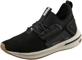 IGNITE LimitlEssential Street Runner Nature Mens Training Shoes