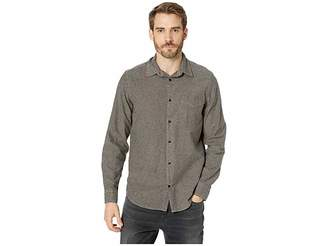 Agave Denim Hartley Men's Clothing
