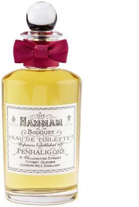Penhaligon's Hammam Bouquet by Penhaligons Eau De Toilette Spray 3.4 oz Women