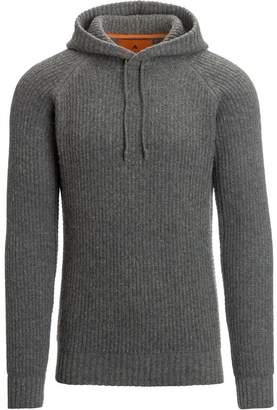 Basin and Range Crosscut Sweater - Men's