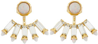 Lionette by Noa Sade Chloe Earrings
