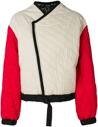 810312dca4c Etoile Isabel Marant Jackets For Women - ShopStyle UK