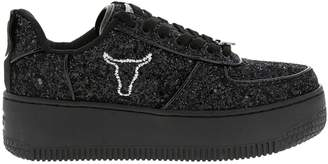 Windsor Smith WINDSORSMITH ASAP Sneakers Sneakers Women Windsorsmith Asap