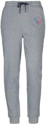 Rossignol Casual pants - Item 13281655DO