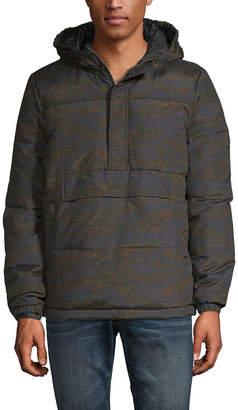 1a1c4a56e253 Arizona Jackets Men - ShopStyle