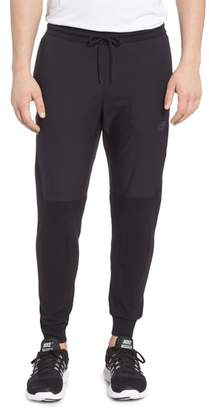 Nike NSW Tech Knit Jogger Pants