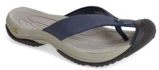 Keen 'Waimea H2' Water Thong Sandal