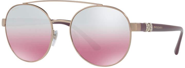 Bvlgari Sunglasses, BV6085B