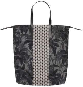 Dries Van Noten Shopping Cotton Bag
