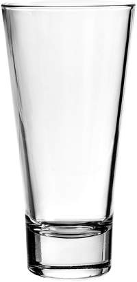 Bormioli Set of 4 Ypsilon Glasses