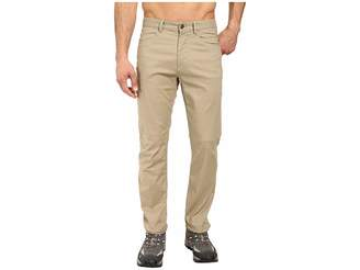 The North Face Motion Pants (Dune Beige