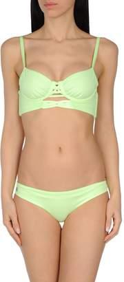 Maaji Bikinis