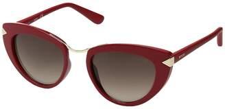 GUESS GU7498 Fashion Sunglasses