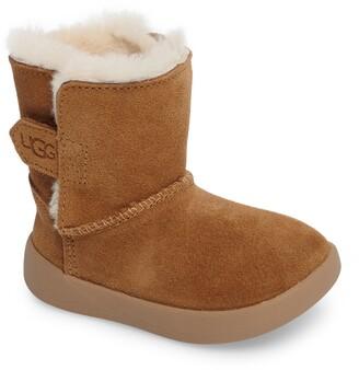 UGG Keelan Baby Boot
