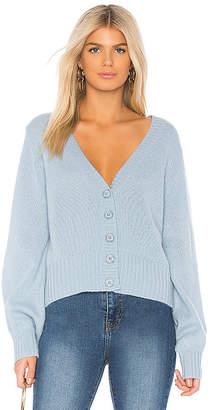 360 Cashmere 360CASHMERE Dasha Sweater