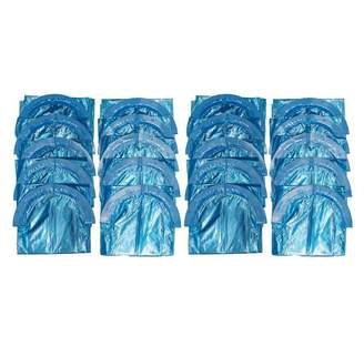 Prince Lionheart Twist'r Refill Bags 20pk