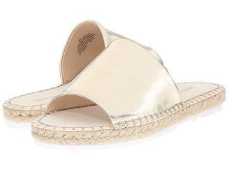 Nine West Davinia Women's Sandals
