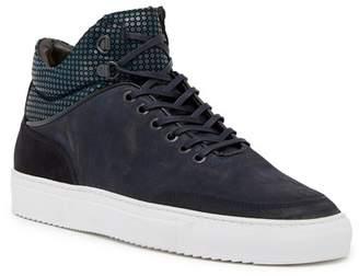 Bacco Bucci Abati High Top Sneaker