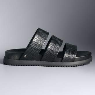 Vera Wang Simply Vera Feast Women's Sandals