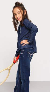 Esprit Mini girl shirt