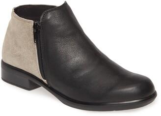 Naot Footwear 'Helm' Bootie