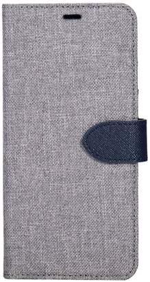 Blu Element 2-in-1 Folio Galaxy A8 Phone Case