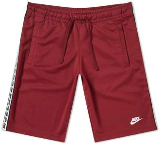 Nike Repeat Poly Short