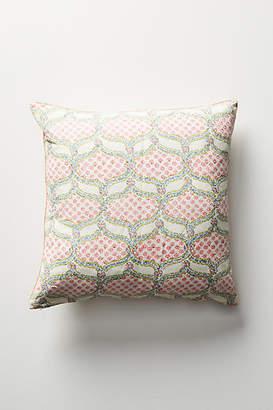 John Robshaw Dita Pillow