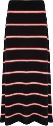 Madeleine Thompson Ariel Skirt