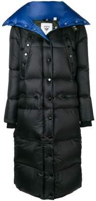 Rossignol puffer jacket