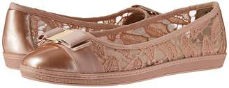 SoftStyle Soft Style Fagan Women's Slip on Shoes