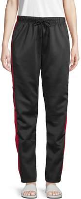 American Stitch Tearaway Track Pants