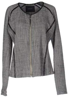 Maison Scotch Blazer