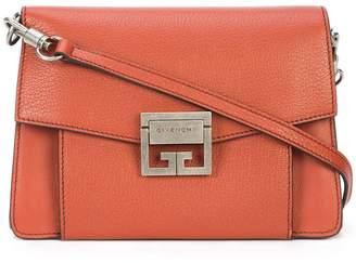 Givenchy GV3 satchel
