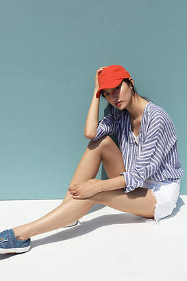 Rails Lily Striped Top