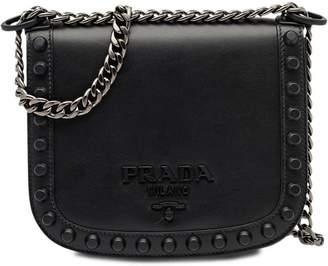 Prada (プラダ) - Prada ピオニエール ショルダーバッグ