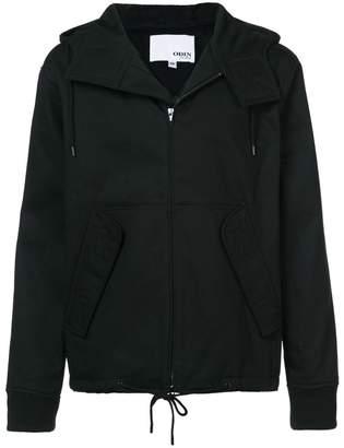 Odin Storm jacket