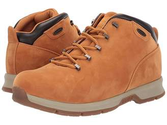 Lugz Jam X Chukka Boot Men's Shoes
