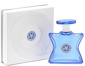 Bond No.9 Bond No. 9 Unisex Hamptons 3.3Oz Eau De Parfum