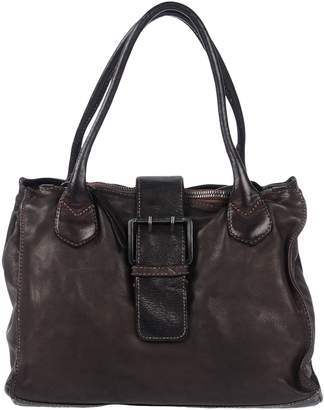 Caterina Lucchi Handbags - Item 45411656BV