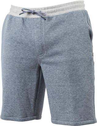 Rip Curl Men's Destination Fleece Shorts