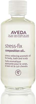 Aveda Stress-FixTM Creme Cleansing Oil