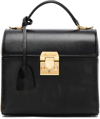 Mark Cross Caviar Sara Bag