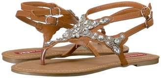 UNIONBAY Princess Women's Shoes