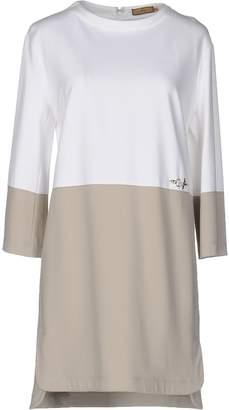 Fay Short dresses