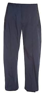 DSQUARED2 Men's Combat Pants