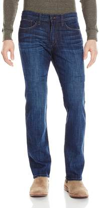 Joe's Jeans Men's The Brixton Straight and Narrow In