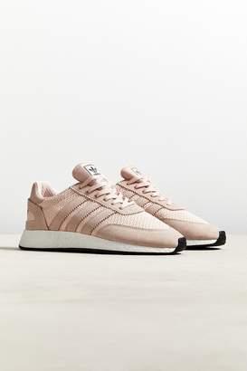 innovative design d2c3f 178e5 adidas I-5923 Sneaker