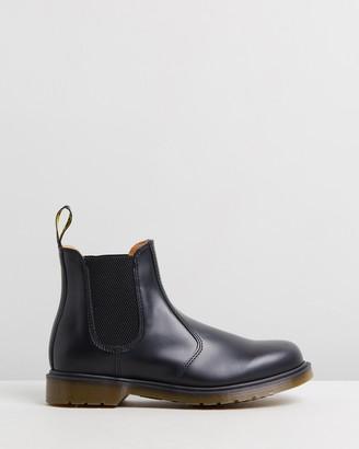 Dr. Martens 2976 Chelsea Boots - Unisex