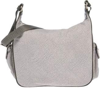 Borbonese Shoulder bags - Item 45411470